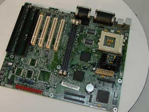 Intel AA672839-307  Socket 7 P1 System Board AN430TX