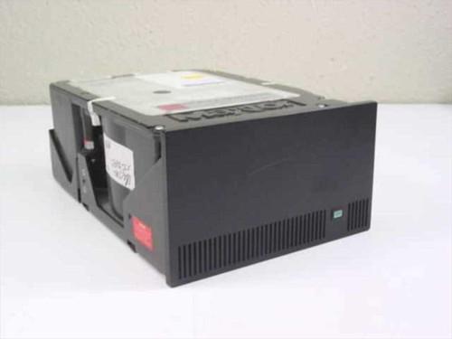 """Maxtor XT-2190  190MB MFM 5.25"""" FH Hard Drive"""