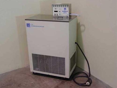 Neslab ULT-80  Endocal Refrigerated Circulating Bath