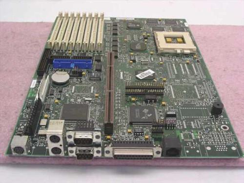 Compaq 247384-001  System Board for Deskpro 4000