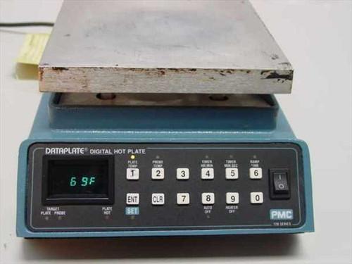 Barnstead Thermolyne 722a  Dataplate Digital Hot Plate