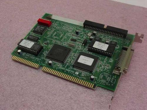Adaptec AHA-1540CP  SCSI Controller Card 16-Bit