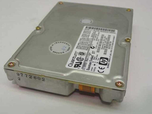 "Quantum 2550AT  2.5GB 3.5"" IDE Hard Drive"