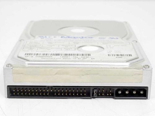 """Dell 88868  2.1GB 3.5"""" IDE Hard Drive - Maxtor 82100D3"""