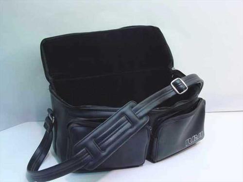 RCA Camera Carry Bag (Black)