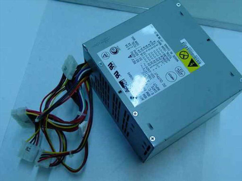 IBM 01K9845  150W 300GL Power Supply API-6056-01