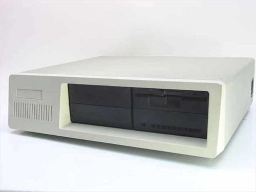 Generic 286  Generic 286 Desktop Computer