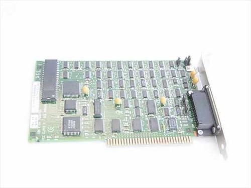 IBM 75H8769  IBM SDLC Multiprotocol Adaptor ISA