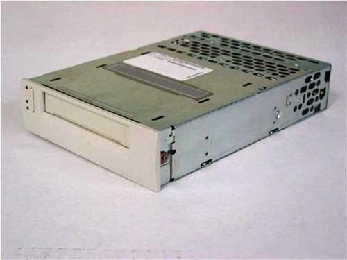 "Exabyte 8705  7/14 GB Internal 5.25"" HH SCSI Tape Drive"