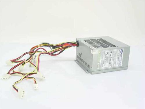 SPI 235 W ATX Power Supply (FSP235-61GT)