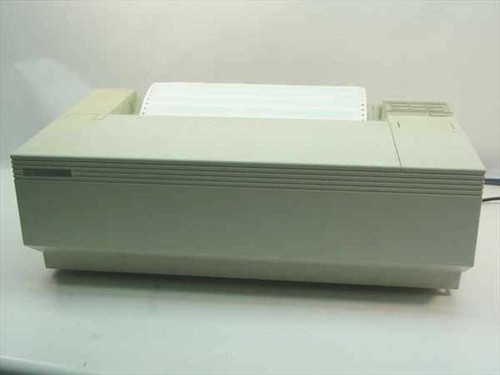 HP 2235C  RuggedWriter Printer Serial/HPIB