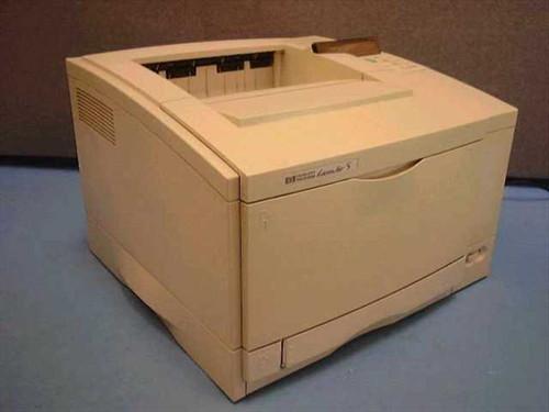 HP C3916A  HP Laserjet 5 Printer