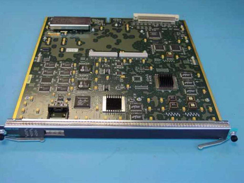 Cisco C85GE-1X-64K  2 Port Gigabit Ethernet Module