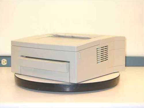 Apple M2179  LaserWriter 320