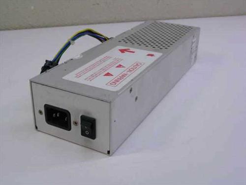 Apple 699-0133  Apple Power Supply - Sony CR-45S