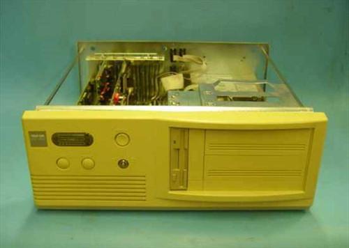 Telxon GCS4000DS  Desktop Computer