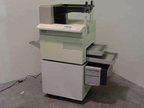 Digital LPS20-C2  Laser Printer 20ppm Ethernet Duplex Laser