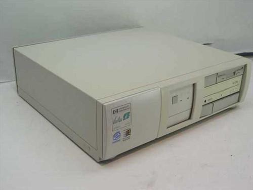HP D4027A  Vectra VE 5/100