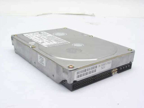 "Quantum 2111AT  2.1GB 3.5"" IDE Hard Drive SE"