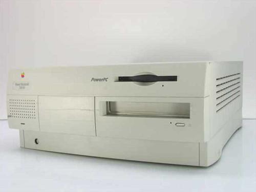 Apple M3979  Power Mac 7200/90