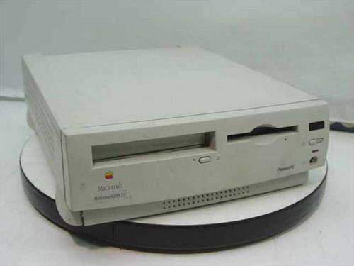 Apple M3076  Macintosh Performa 6200CD