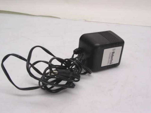 US Robotics PA2050PL5A  AC Adapter 20 VAC 500MA