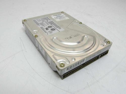 Quantum 365S  365MB SCSI Pro Drive 50 Pin