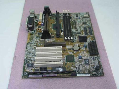 ASUS Slot 1 System Board (P2B-VE)