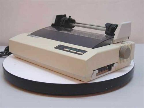 Citizen 120D  Dot Matrix Printer