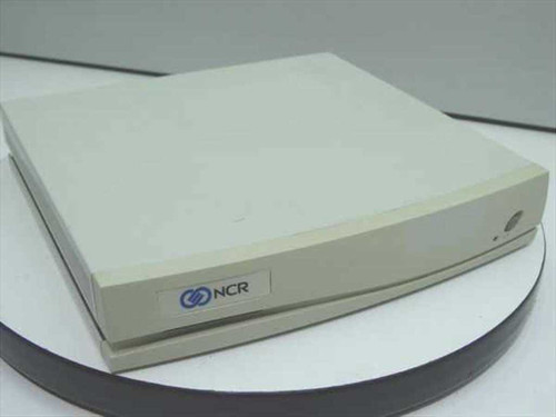 NCR 2990-0212-8090  NCR 2990 Thin Client Ethernet Terminal