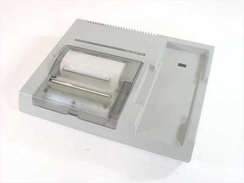 Pacesetter Portable Thermal Printer APSu 3251