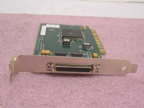 Stallion EC8/64-PCI   Easy Connection PCI Controls 8 TO 64 Serial Ports