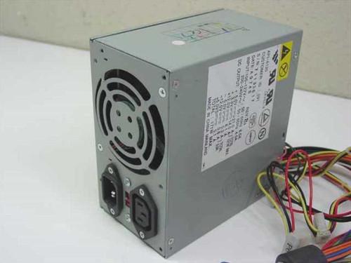 Apple 170 W Power Supply (API-6120)