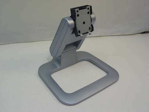 """HP Support Bracket Stand for 17"""" F1703 LCD Monitor P9620A"""