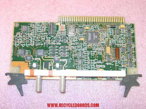Honeywell 51304511-100  NIM Modem Board 7033A Thermostat