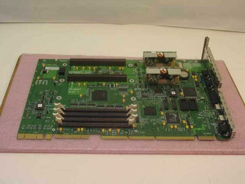 HP D5000-60001 System Board LH3r Server - 5183-2480