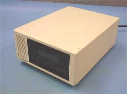 Exabyte EXB-8200SXST  2.2 GB 5.25 SCSI 8MM Tape Drive