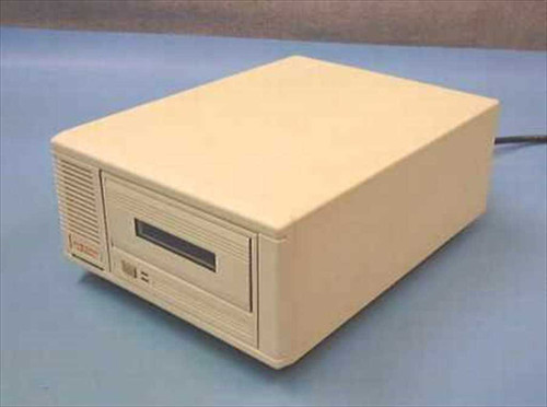 Exabyte EXB-8500ST  5 GB, 5.25 SCSI 8mm Full Height Tape Drive
