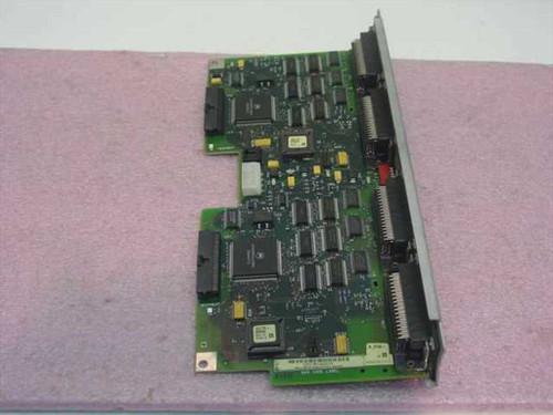 HP SCSI Interface Board  C5175-66519