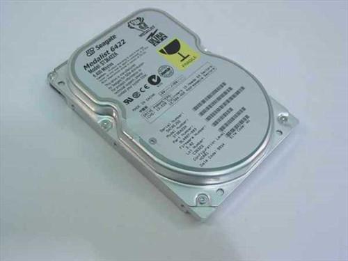 """Seagate ST36422A  6.4GB 3.5"""" IDE Hard Drive"""