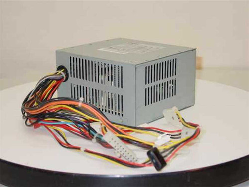 Dell 06081  200W ATX Power Supply 200 - PS-5201-1D