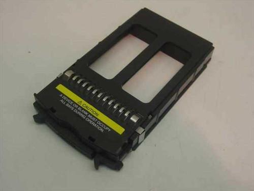 Compaq Hard Drive Blank Tray (349460-001)