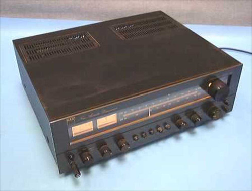 NAD 7060  New Acoustic Dimension Stereo Receiver