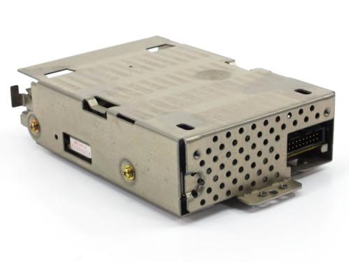 Sony MP-F51W-23  3.5 800K Apple Floppy Drive MFD-51W-03