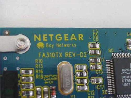 NETGEAR Drivers Download