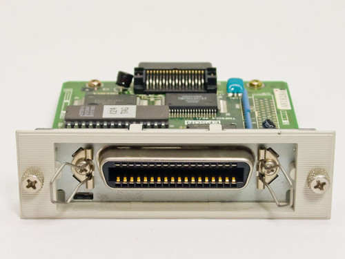 Epson C82310  Parallel Interface Card