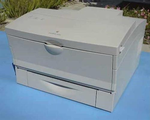 Apple M2006  M2105 Laserwriter Select 310