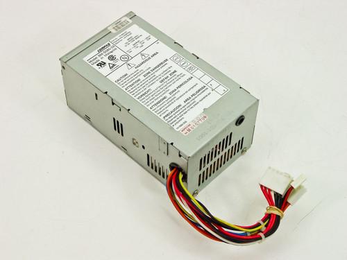 Compaq 141779-001  Prolinea 3/25zs Power Supply 73 Watt