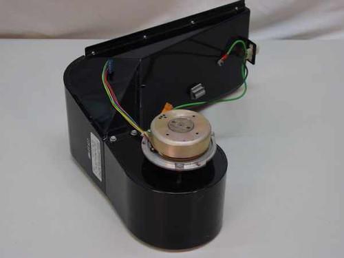 12v Blower Fan 500 Cfm : Torin engineered blowers a volt blower exhaust fan