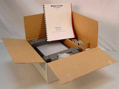Omnitronix DL-1M-6-33F-EA  Data-Link Pollable Remote Access Unit